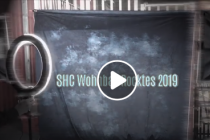 Video: Wohnbau Rockets 2019