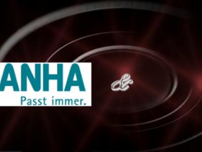 Video: Rockets präsentieren SANHA als neuen Sponsor