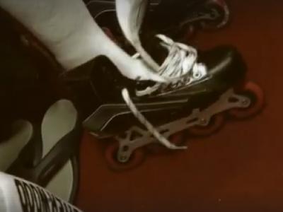 Video: Vorstellung des Bundesligisten